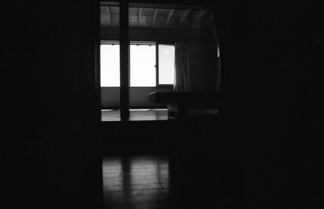 谷川岳肩の小屋04.jpg